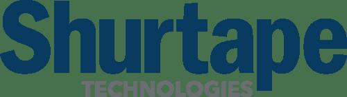Shurtape Technologies, LLC logo